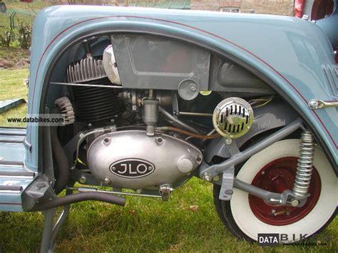 Motorrad Ersatzteile Pinneberg by 1954 Goggo