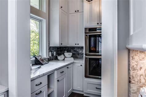 custom appliance pantries   trend  kitchen pantry
