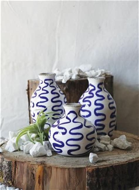 creative co op home decor 28 best images about creative co op on pinterest mercury
