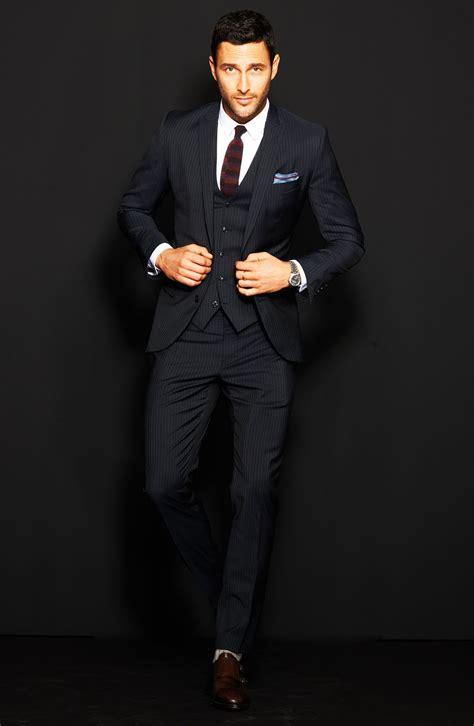 noah mills suit noah mills gq selects gq uk 2012 men s fashion