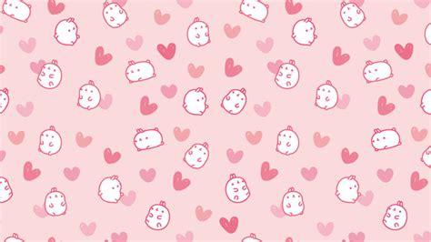 imagenes tumblr rosa pastel fondos pastel tumblr imagui