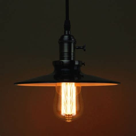 Industrial Vintage Style Pendant Lighting By Unique S Co Vintage Style Pendant Lights