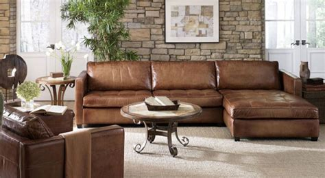 sofa allergy allergy proof your home the leather furniture blog at
