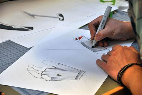 designboom product design university of oregon s specialized sports product design