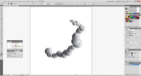 tutorial adobe illustrator cs5 beginners vtc adobe illustrator cs5 tutorials censitapy s diary