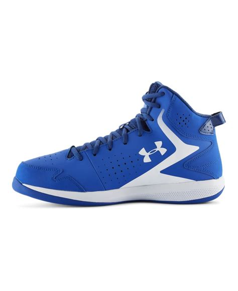 s armour basketball shoes s armour lockdown basketball shoes ebay