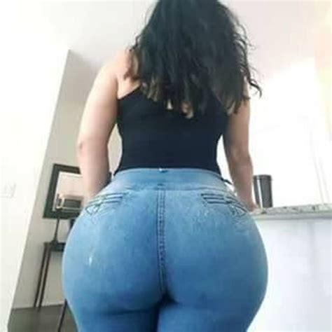 imagenes de mujeres hermosas y culonas blog de maduras sexy se 241 oras culonas culos grandes