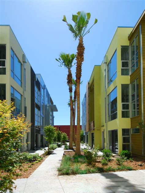 Garden Grove Ca Code Enforcement California Apartment Exterior Best Apartments For Rent In