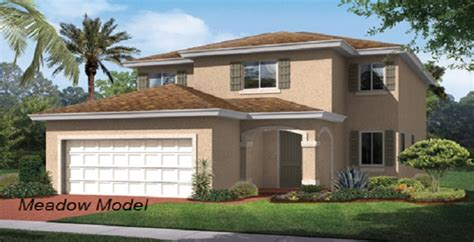 craigslist house for rent in west palm fl sunset isles new construction homes west palm fl new homes