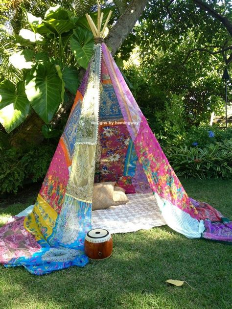event design honolulu 25 best images about hawaii wedding teepees on pinterest