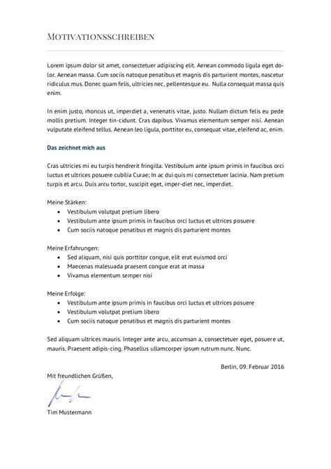 Motivationsschreiben Vertrieb Bewerbung Manager Bewerbungsmuster F 252 R Vertrieb Lebenslauf Designs