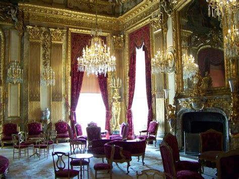 costo ingresso louvre ermafrodite foto di museo louvre parigi tripadvisor