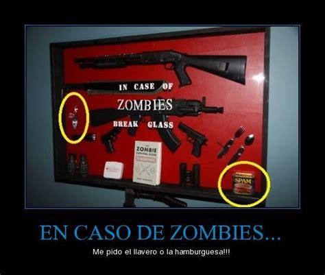 imagenes chistosos de zombis imagenes chistosas para reir y reir en caso de zombies