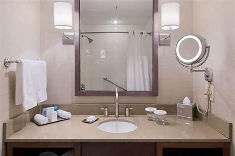 interior design mac the hilton saint john mac interior design interior