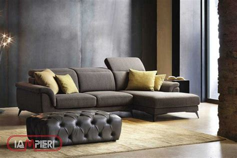 arredamenti divani divani modelli e tendenze 2018 iieri arredamenti