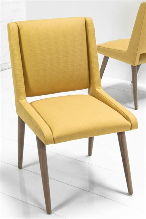 Dining Room Chairs Mid Century Www Roomservicestore Mid Century Dining Chair In