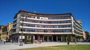 commercio di pisa 31 ottobre chiusa la sede di pisa uffici aperti a s