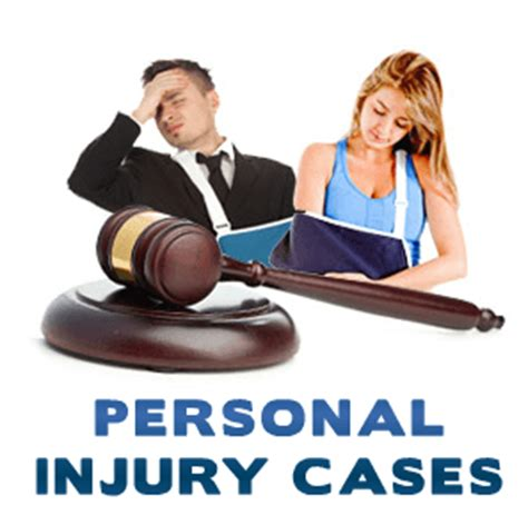 Personal Injury Search Alpharetta Personal Injury Attorney