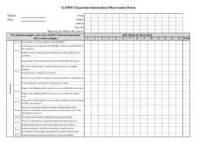 school cleaning checklist templates classroom checklist template besttemplates123