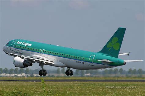 cork airport aer lingus cork s favorite airline