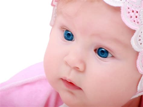 wallpaper cute baby images cute baby pics wallpapers stock free images