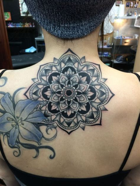 tattoo cover up exeter 95 best images about tattoos on pinterest hove uk