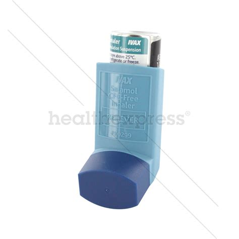 asthma treatment buy inhalers for asthma relief