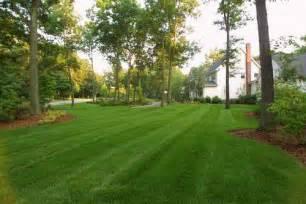 landscaping cincinnati cincinnati landscaping the premier landscape contractor