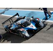 Photo PEUGEOT 908 HDI FAP Comp&233tition 2009  M&233diatheque