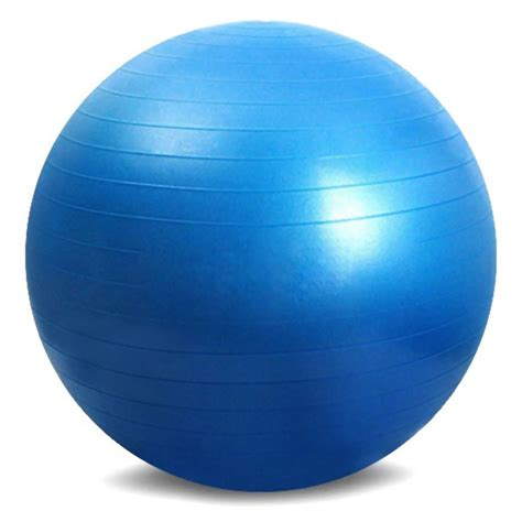 Balon Doff Pink 2016 hotsale fitness 65cm utility balls pilates balance sport fitball proof balls