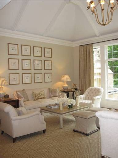 cream color living room living room colors cream fleece and the trim ceiling are