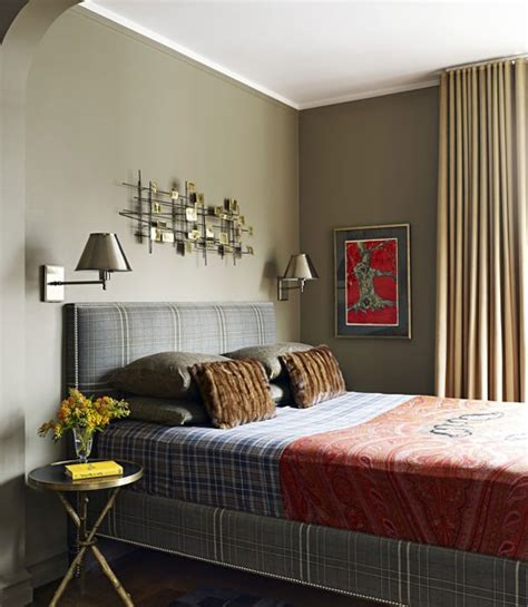 Valetmag Bedroom Interior Inspiration Small Space Big Style Valet
