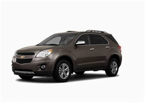 chevrolet 2014 suv 2014 chevrolet equinox prices reviews and pictures us