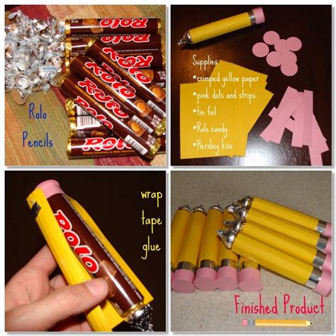 craft ideas for to make at school back to school crafts pictures photos and images for