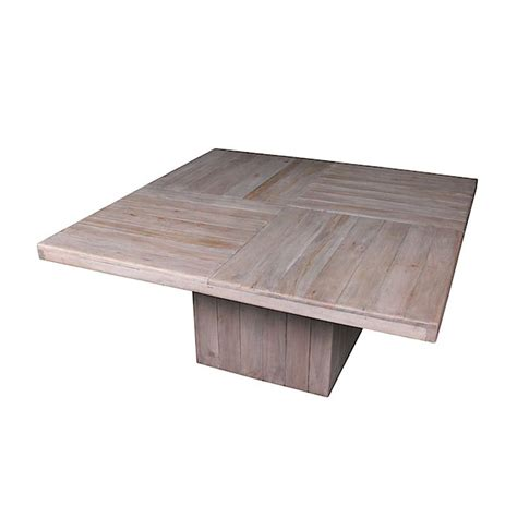 low dining room table low dining table kd 140x140 chagne dining room