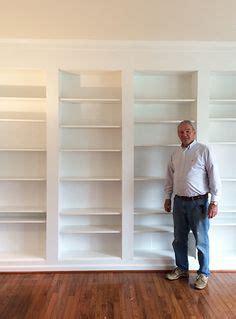ikea bibliotheksregal s living room ikea billy bookshelves hack