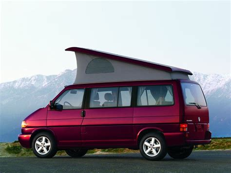 1000 images about eurovan on pinterest volkswagen buses and portable tent image gallery volkswagen westfalia 2012