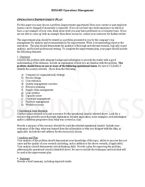 business letter zwroty letter of application przydatne zwroty