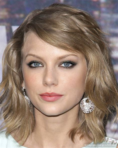 taylor swift and ariana grande mashup these celebrity face mashups blew me away how many can