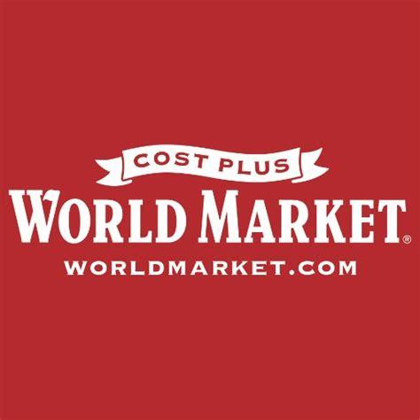 world market world market worldmarket