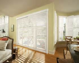 Window Treatments Shutters Plantation Shutters Shutters St Augustine Fl