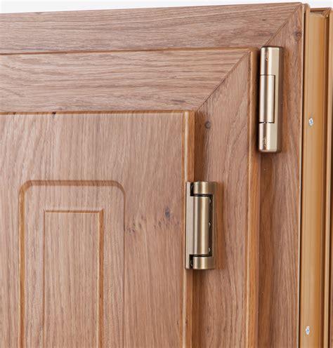 finestre per interni scuretti interni okna samoraj porte e finestre in pvc