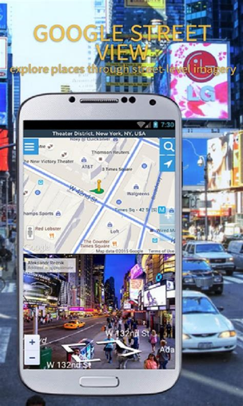gps map appstore for android topo maps gps appstore for android