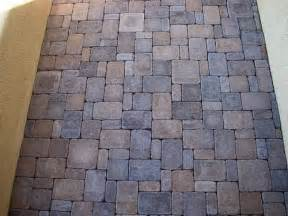 Paver Patio Designs Patterns 25 Best Ideas About Paver Patterns On Brick Paver Patio Brick Pavers And Brick Path