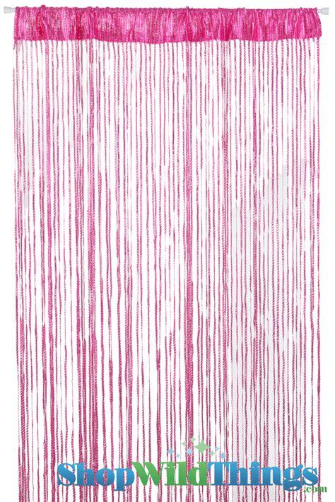 pink glitter curtains pink sparkle curtains pink sparkle print shower curtain