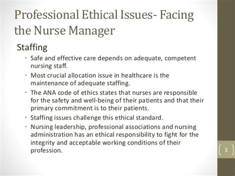 ethical lawyering and professional responsibilities in the practice of 3d casebookplus american casebook series books ethical issues in nursing care ethical issues in