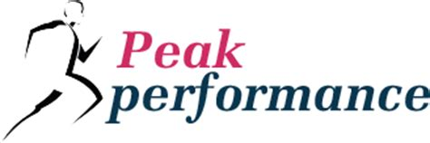 peak performance every time hartley mobile massage fitness training in edmonton sherwood park alberta