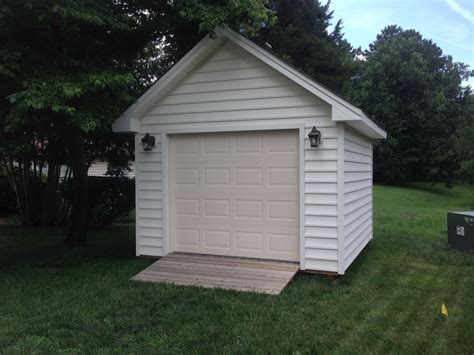 cheap single garage shed prices iimajackrussell garages