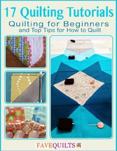 Quilting Tips For Beginners by 32 Free Quilting Designs For Machine Quilting Favequilts