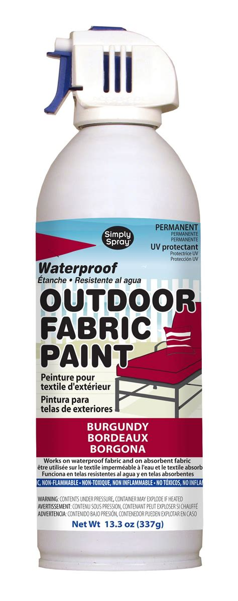 spray paint waterproof 17 best ideas about waterproof spray paint on
